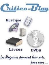 Critico-blog