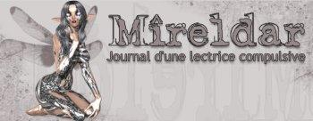 Logo Mireldar