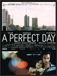 A perfect day - Joana Hadjithomas & Khalil Joreige -- 14/03/06