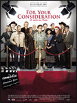 For your consideration - Christopher Guest -- 29/10/07