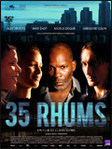 35 rhums - Claire Denis -- 22/03/09
