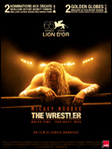 The Wrestler - Darren Aronofsky -- 23/03/09