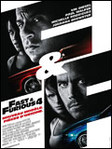 Fast and Furious 4 - Justin Lin -- 05/05/09