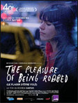 The Pleasure of Being Robbed - Joshua Safdie -- 12/06/09