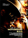 Notorious B.I.G. - George Tillman Jr. -- 29/06/09