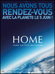 Home - Yann Arthus-Bertrand -- 25/06/09