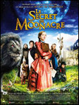Le Secret de Moonacre - Gabor Csupo -- 25/05/09