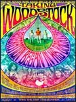 Taking Woodstock - Ang Lee -- 17/05/09