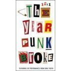 1991 : The year punk broke - Dave Markey -- 08/11/07