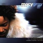On How Life is - Macy Gray -- 17/07/07