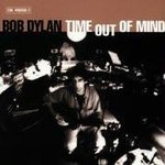 Time Out Of Mind - Bob Dylan -- 17/02/08