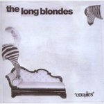 'Couples' - The Long Blondes -- 16/04/08