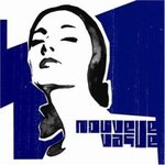 Nouvelle Vague - Nouvelle Vague -- 28/04/08