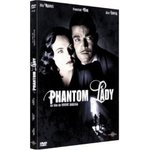 Phantom lady - Robert Siodmak -- 19/08/07