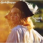 Seventh tree - Goldfrapp -- 28/04/08