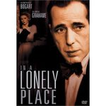 In a lonely place - Nicholas Ray -- 03/03/08