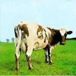 Atom Heart Mother - Pink Floyd -- 27/08/07