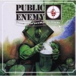 New whirl odor - Public Enemy -- 25/01/09