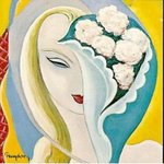 Layla and Other Assorted Love Songs - Derek & The Dominos -- 23/01/08