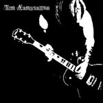 A poet's life - Tim Armstrong -- 30/06/07