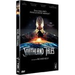 Southland Tales - Richard Kelly -- 26/05/09
