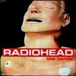 The bends - Radiohead -- 23/01/08