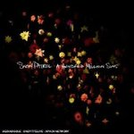 A Hundred Million Suns - Snow Patrol -- 05/01/09