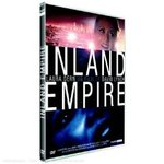 Inland Empire - David Lynch -- 05/02/09