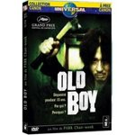 Old Boy - Park Chan-Wook -- 15/05/07