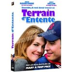 Terrain d'entente - Peter Farrelly & Bobby Farrelly -- 09/02/08