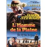 L'Homme de la Plaine - Anthony Mann -- 27/05/09