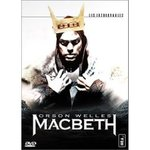 Macbeth - Orson Welles -- 11/11/07