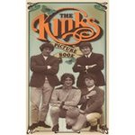 Picture Book - The Kinks -- 10/03/09