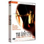 The Adjuster - Atom Egoyan -- 06/08/07