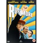 Rushmore - Wes Anderson -- 14/02/08