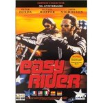 Easy rider - Dennis Hopper -- 06/01/09