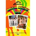 Magical Mystery Tour - The beatles -- 27/04/08