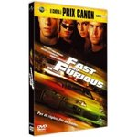 Fast and Furious - Rob Cohen -- 20/04/09