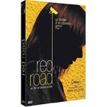 Red road - Andrea Arnold -- 08/12/06