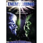 Enemy Mine - Wolfgang Petersen -- 29/04/09