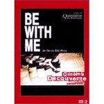 Be with me - Eric Khoo -- 25/01/09