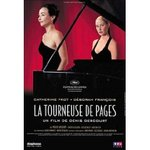 La tourneuse de pages - Denis Dercourt -- 11/04/09