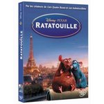 Ratatouille - Brad Bird -- 19/02/08