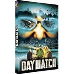 Day watch - Timur Bekmambetov -- 23/01/08