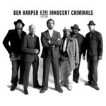 Lifeline - Ben Harper & the Innocent Criminals -- 26/10/07
