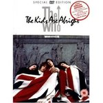 The Who : The Kids Are Alright - Jeff Stein -- 21/06/07