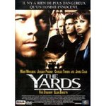The yards - James Gray -- 07/02/08