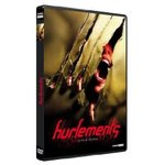 Hurlements - Joe Dante -- 29/04/09