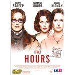 The Hours - Stephen Daldry -- 14/06/09