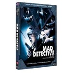 Mad Detective - Johnnie To & Wai Ka-Fai -- 16/04/08